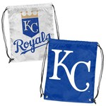 Logo™ Kansas City Royals Backsack