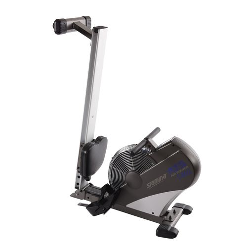 Stamina® ATS 1402 Air Rowing Machine - view number 4