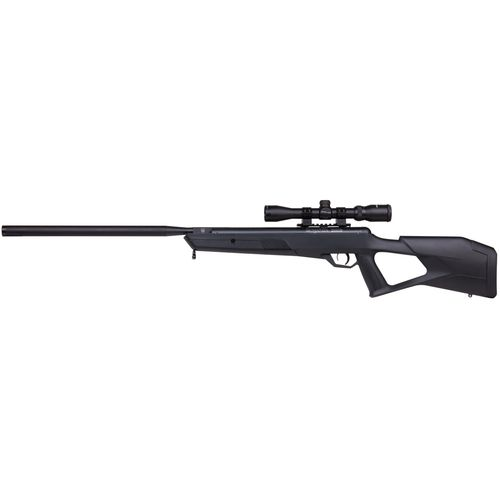 Benjamin® Trail NP2 Synthetic .177 Caliber Air Rifle - view number 2