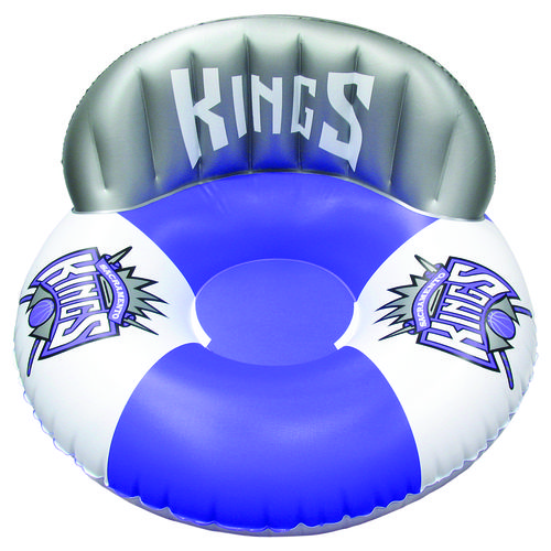 Poolmaster® Sacramento Kings Luxury Drifter - view number 1