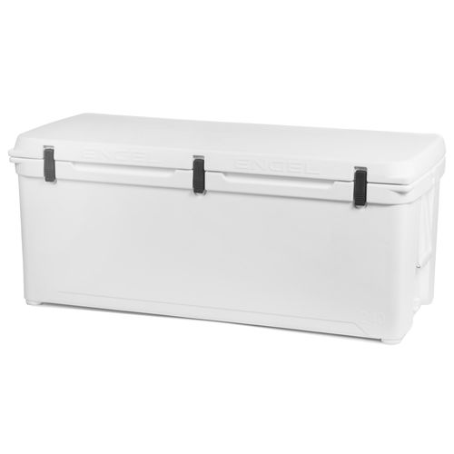 Engel 240 DeepBlue Roto-Molded High-Performance Cooler