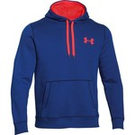 Under Armour® Men's Rival Cotton Hoodie