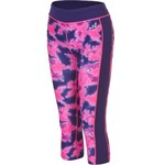 BCG™ Girls' Studio Block Printed Capri Pant