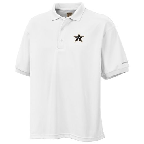 Columbia Sportswear Men's Vanderbilt University Perfect Cast™