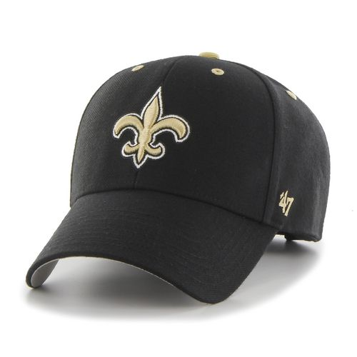 '47 Adults' New Orleans Saints Audible MVP Ball Cap