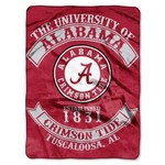Alabama Crimson Tide Accessories