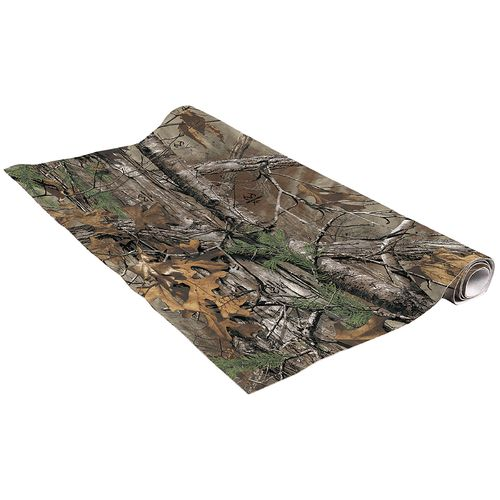 Mossy Oak Realtree Xtra 174 Carpet Floor Mat Academy