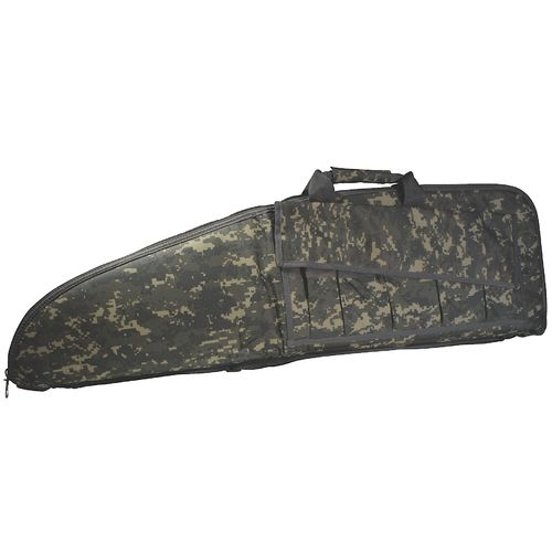NcSTAR Camo Soft Tactical Gun Case