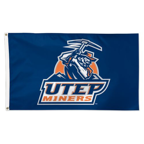 WinCraft University of Texas at El Paso Deluxe