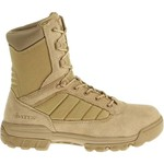 "Bates Men's 8"" Tactical Sport Boots"