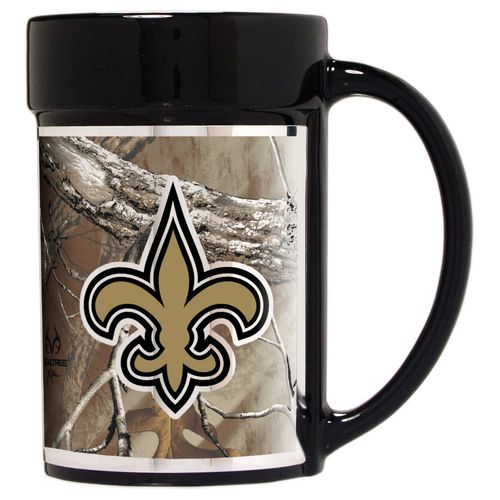Great American Products New Orleans Saints 15 oz.