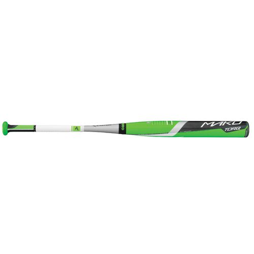 EASTON Women's MAKO TORQ Composite Fast-Pitch Softball Bat -8 - view number 4