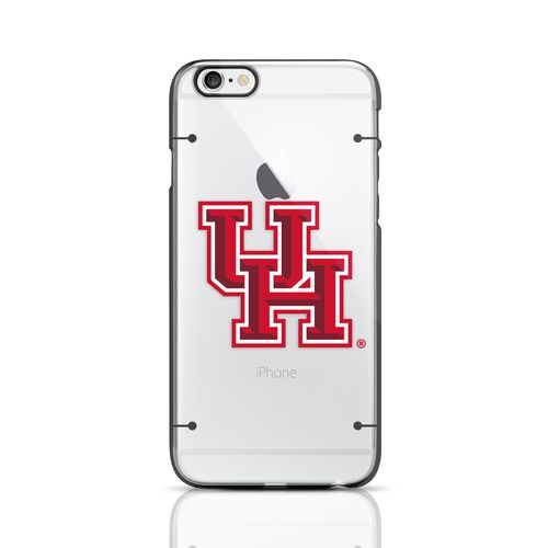 Mizco University of Houston Ice iPhone® 6 Case