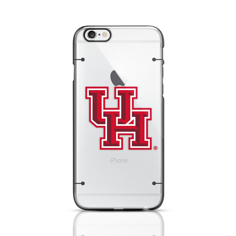 Mizco University of Houston Ice iPhone® 6 Case