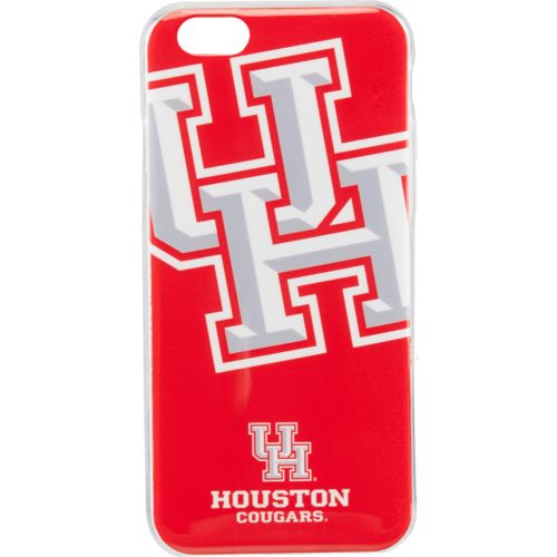 Mizco University of Houston Big Logo iPhone® 6 Case