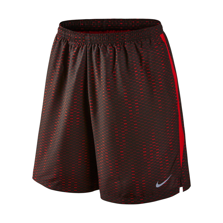 Nike Men's Challenger Fuse Running Short