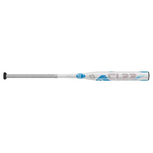 DeMarini Adults' Stadium CL22 End Load Edition Slow-Pitch Composite Softball Bat - view number 3