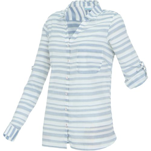 Columbia Sportswear Women's Early Tide™ Shirt