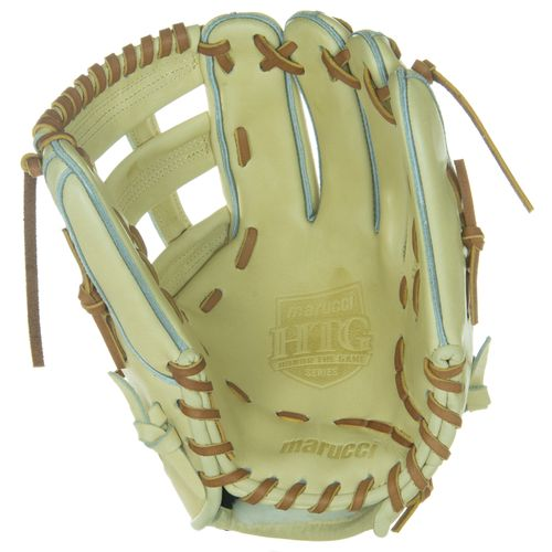 Marucci Youth Honor the Game Series 11.75' H-Web Senior League Infield Glove
