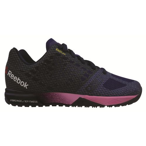 Reebok Women's CrossFit Nano 5.0 Training Shoes