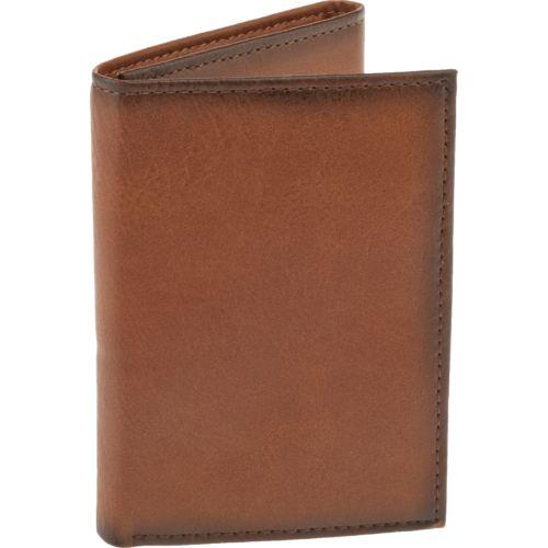 Magellan Outdoors Men's Slim Trifold Wallet