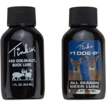 Tink's Special Edition Attractant Combo