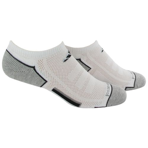 adidas™ Men's CLIMACOOL® II No Show Socks