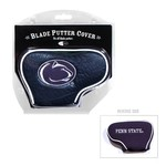 Team Golf Penn State Blade Putter Cover