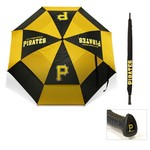 Team Golf Adults' Pittsburgh Pirates Umbrella - view number 1