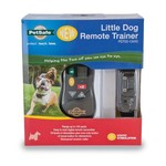 PetSafe® Little Dog Static Remote Trainer