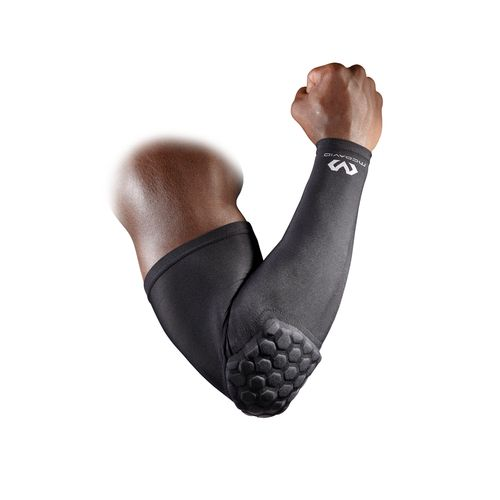 McDavid Kids' Hex™ Shooter Sleeve