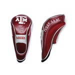 Team Golf Texas A&M University Head Cover - view number 1