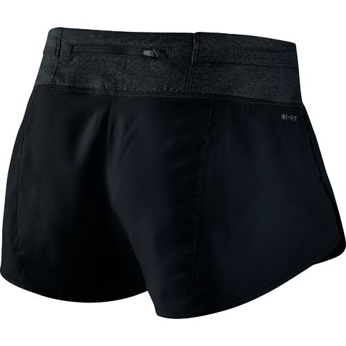 Nike Women's Rival Running Short - view number 2