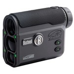 Bushnell The Truth 4 x 20 Laser Range Finder