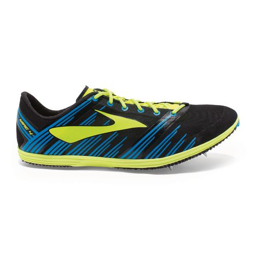 Brooks Men's Wire 4 Track Shoes