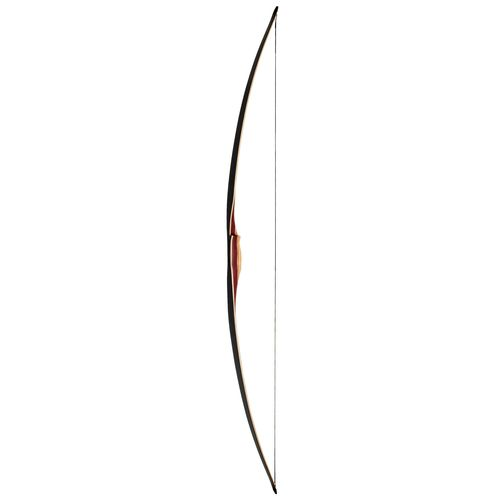 """October Mountain Products Ozark Hunter 68"""" Longbow"""