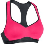 Under Armour® Women's Next Serious Sports Bra