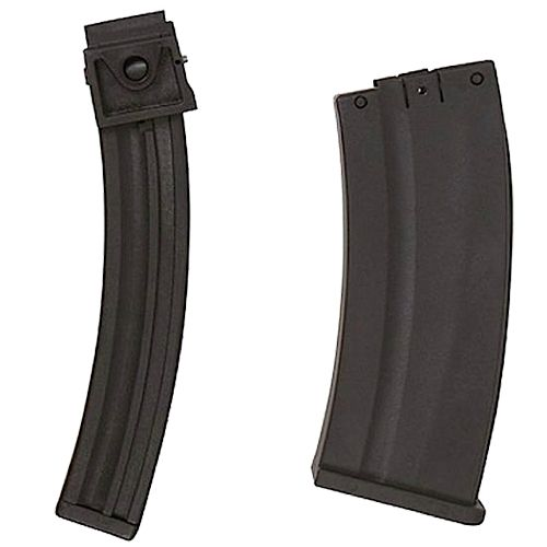 ProMag Ruger 10/22 .22 LR 25-Round Magazine - view number 1