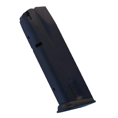 SIG SAUER P228/P229 9mm 13-Round Replacement Magazine
