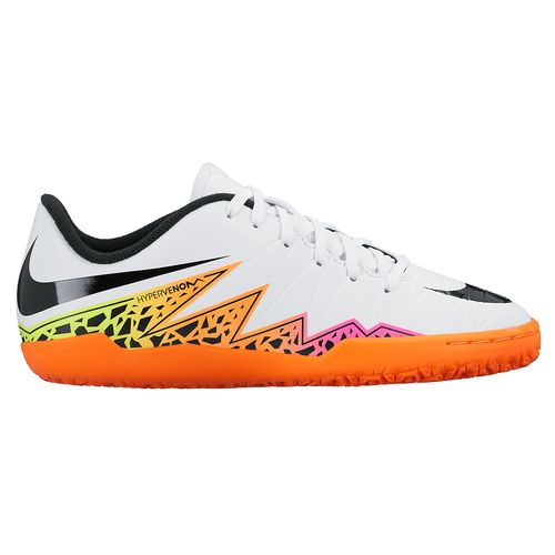 Boys' Indoor Soccer Cleats & Shoes