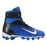 Nike™ Men's Lunarbeast Strike Shark Football Shoes