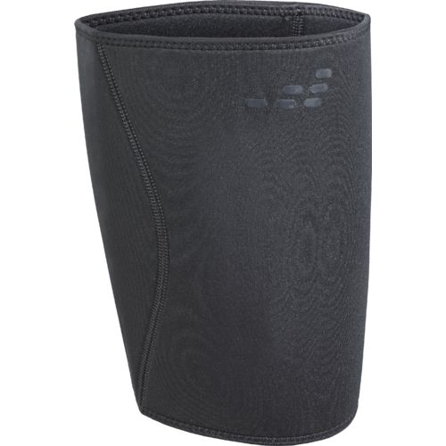 Display product reviews for BCG Neoprene Thigh Support