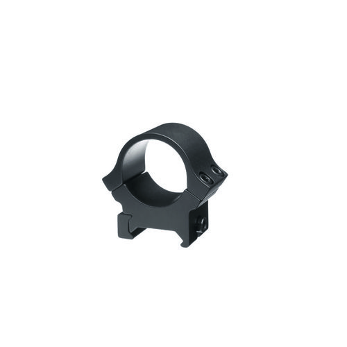 B-SQUARE® 1' Standard Dovetail Scope Ring