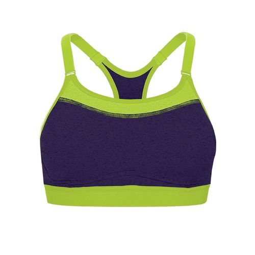 Display product reviews for Champion Women's Show-Off High Support Sports Bra