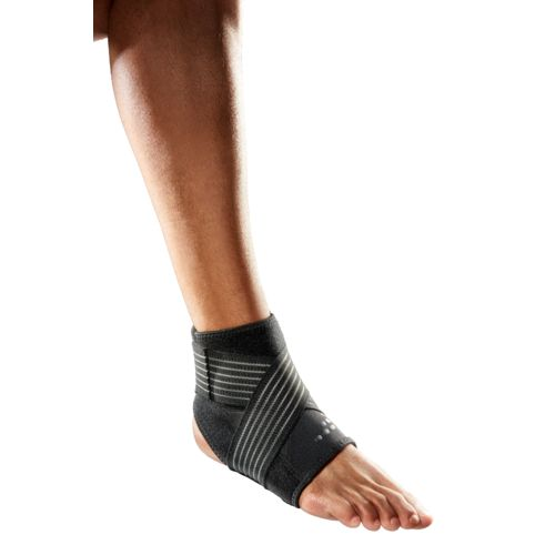 BCG Adjustable Ankle Support - view number 2