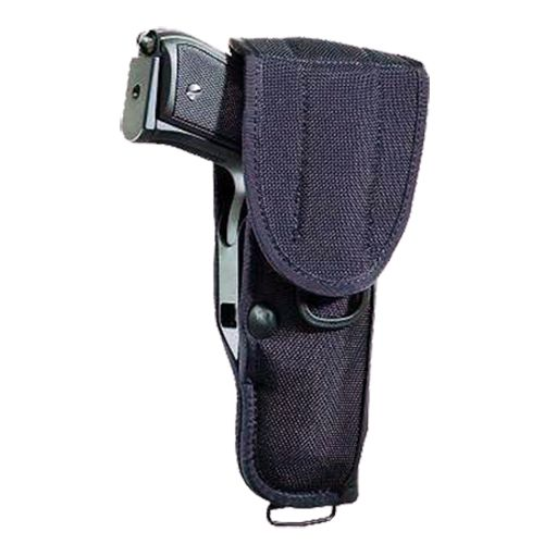 Bianchi Universal Military Belt Lock Holster