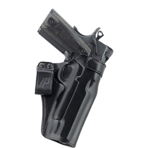 Galco Waistband GLOCK 30 Inside-the-Pant Holster - view number 1