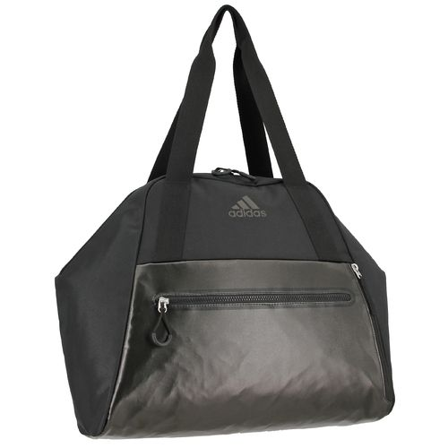 Display product reviews for adidas Women's Studio Hybrid Tote Bag