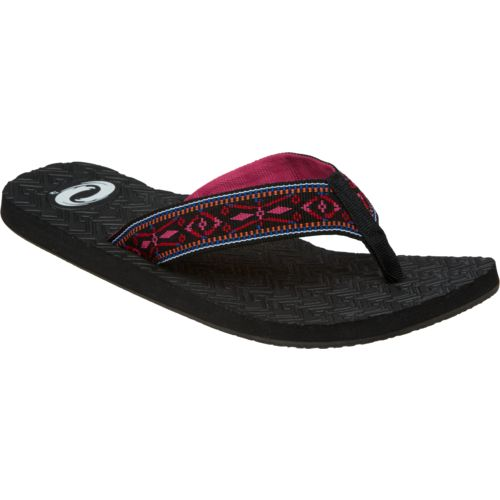 O'Rageous Women's Sport Sandals - view number 2
