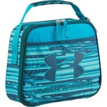 Thermos® Girls' Under Armour® Lunch Cooler
